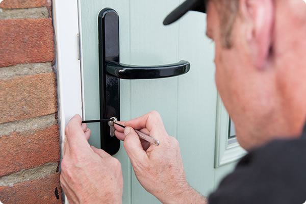 residencial-locksmiths-cranbourne-carrum-downs